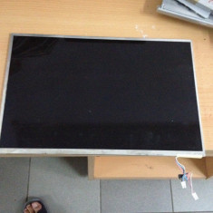 Display Sony Vaio PCG-391M, VGN-FZ21S A18.19 - Display laptop Sony, 15 inch, LCD, Glossy