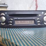 cd player original nissan almera