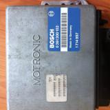 ECU Bosch BMW 2.0 benzina, 3 (E30) - [1982 - 1992]