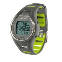 Ceas Alergare Tech4o Accelerator Pro Plus - Monitorizare Cardio