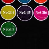 GEL UV COLORAT SPECIAL SHINE5 - 5 ML - Gel unghii