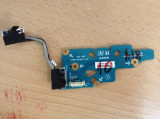 Modul power botton Sony Vaio PCG-391M , VGN-FZ21S A18.10