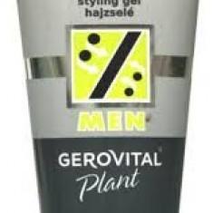 Gel Gerovital