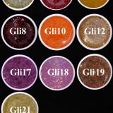 GEL UV COLORAT SPECIAL SHINE1 - 5 ML - Gel unghii