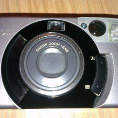 Aparat foto cu film Canon PRIMA SUPER 105