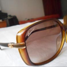 Ochelari Gucci, model GG 3211/F/S IWWS1