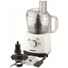 Robot bucatarie Heinner Facille HPF-400, 400W, RESIGILAT