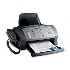 Imprimanta Lexmark F4270 - multifunction printer ( color ) DEFECTA - Imprimanta laser color