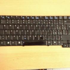 Tastatura Asus X50N  A18.32