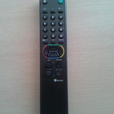 Telecomanda SONY  RM-839 / RM-883 / RM-836 / RM839/RM834/RM833/RM830/RM842/RM846