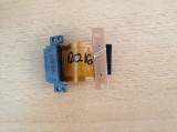 adaptor unitate optica Toshiba satellite P300 A20.16