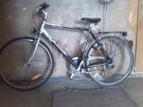 Bicicleta Bianchi Spillo k13