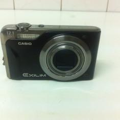Aparat Foto Marca CASIO EXILM EX-H10, Compact, 12 Mpx, 10x