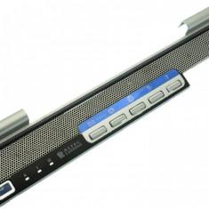 Capace balamale cu buton pornire si difuzoare laptop HP Pavilion ze5000, 3DKT6KATF14, EBKT6023019