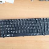 Tastatura Fujitsu Siemens Amilo Xi 2528 A20.97 - Tastatura laptop