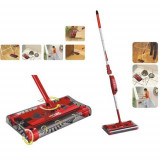 Matura electrica Swivel Sweeper
