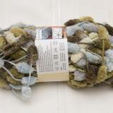 Fire tricotat / crosetat GNOCCHI - Fir tricotat si crosetat