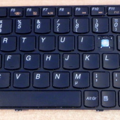 Tastatura Laptop 10.1