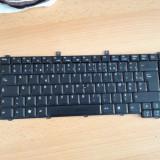 Tastatura Acer Aspire 1640Z A18.44