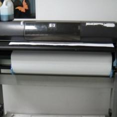 Hp designjet 5500 - Plotter HP, Inkjet
