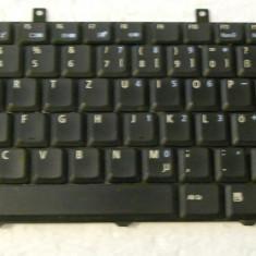 Tastatura Laptop Acer Extensa 3000