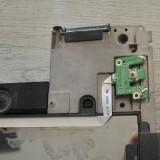 Buton de pornire laptop eMachines G520 + folie