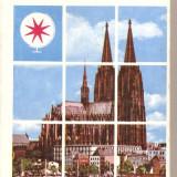 (C5071) RASFRINGERI PRIN FEREASTRA DESCHISA DE HENRI ZALIS, EDITURA SPORT-TURISM, 1983 - Carte de calatorie