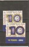 LP 1825- neuzat-92