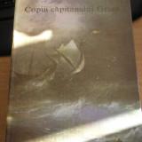 SM - COPIII CAPITANULUI GRANT - JULES VERNE - Carte educativa