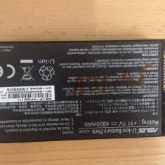 Baterie Asus A8J A21.45