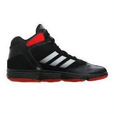 Ghete Adidas ORIGINALE - Ghete dama Adidas, Culoare: Din imagine, Marime: 38