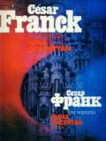 -Y- CESAR FRANCK - NINA OKSENTYAN - ORGA ( CA NOU ! ), VINIL