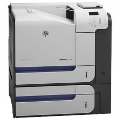 IMPRIMANTA LASER HP COLOR LASERJET ENTERPRISE 500 M551XH - Imprimanta laser color HP, DPI: 1200