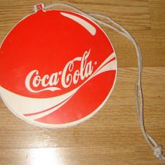 Decoratie de Iarna, Coca Cola - Ornamente Craciun