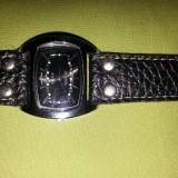 Vand ceas Diesel Genuine Leather