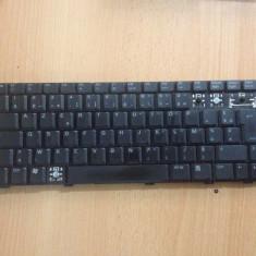 Tastatura Asus A8J A21.47