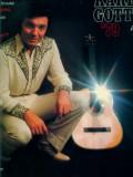 -Y- KAREL GOTT 79 ( SUPRAPHON 1113 2268 ) - CA NOU !  DISC VINIL LP