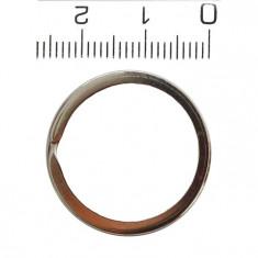 Inel mare Victorinox 4.1840.26 pentru Breloc