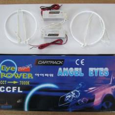 Inele Angel Eyes, Universal