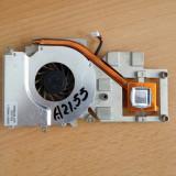 Cooler Asus Z53 A21.55