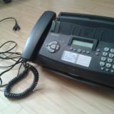 Fax Philips Magic3-2 Primo - Riboane imprimanta