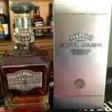 Jack Daniels Single Barrel Silver Select