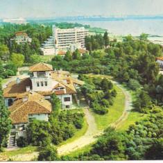 #carte postala(ilustrata)-MAMAIA