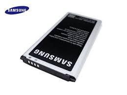 Acumulator baterie Samsung Galaxy S5 G900M G900F EB-BG900BBC foto