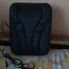 Vand aparat de masaj cu infrarosu