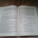 Eseul-pegatire pt bac - Manual scolar art, Art, Romana
