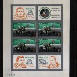 1971 l.p. 772b stampilata