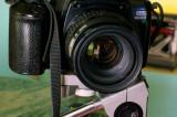 Obiectiv canon 35-105 ultrasonic, Canon - EF/EF-S