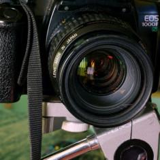 Obiectiv canon 35-105 ultrasonic - Obiectiv DSLR Canon, Canon - EF/EF-S