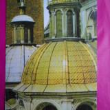 HOPCT 9070 POLONIA CRACOVIA         [ CIRCULATA  ], Europa